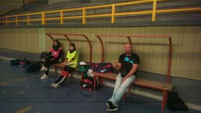 Sport scolaire Mouloudia Tiznit volleyball - Marrakech 24-03-2017_03