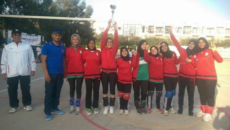volleyball-equipe-lycee-alwahda-tiznit-03-03-2017