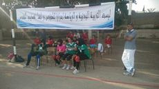 volleyball-equipe-lycee-alwahda-tiznit-03-03-2017_02