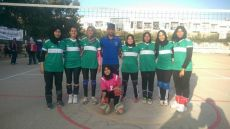 volleyball-equipe-lycee-alwahda-tiznit-03-03-2017_04