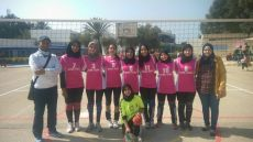 volleyball-equipe-lycee-alwahda-tiznit-03-03-2017_05