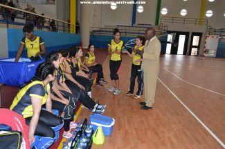 volleyball-feminin-mouloudia-tiznit-najah-souss-26-02-2017_03