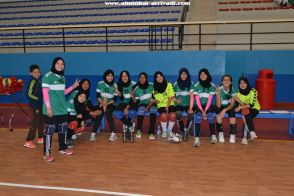 volleyball-feminin-mouloudia-tiznit-najah-souss-26-02-2017_05