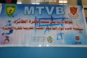 volleyball-feminin-mouloudia-tiznit-najah-souss-26-02-2017_06