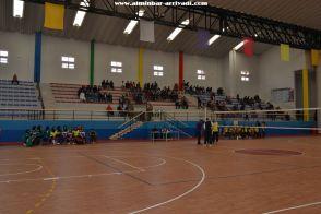 volleyball-feminin-mouloudia-tiznit-najah-souss-26-02-2017_07