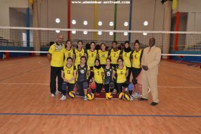 volleyball-feminin-mouloudia-tiznit-najah-souss-26-02-2017_08