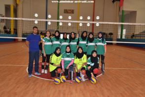 volleyball-feminin-mouloudia-tiznit-najah-souss-26-02-2017_10