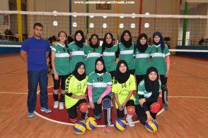 volleyball-feminin-mouloudia-tiznit-najah-souss-26-02-2017_11