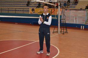 volleyball-feminin-mouloudia-tiznit-najah-souss-26-02-2017_12