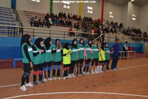 volleyball-feminin-mouloudia-tiznit-najah-souss-26-02-2017_14