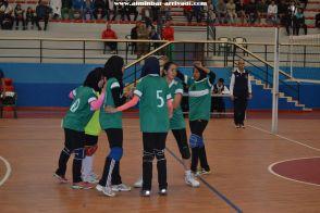volleyball-feminin-mouloudia-tiznit-najah-souss-26-02-2017_16