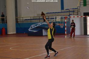 volleyball-feminin-mouloudia-tiznit-najah-souss-26-02-2017_17