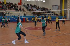 volleyball-feminin-mouloudia-tiznit-najah-souss-26-02-2017_19