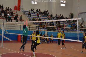 volleyball-feminin-mouloudia-tiznit-najah-souss-26-02-2017_21