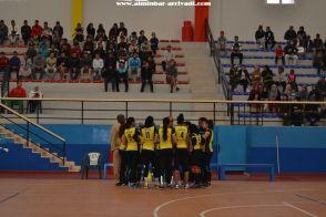 volleyball-feminin-mouloudia-tiznit-najah-souss-26-02-2017_22