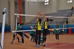 volleyball-feminin-mouloudia-tiznit-najah-souss-26-02-2017_24