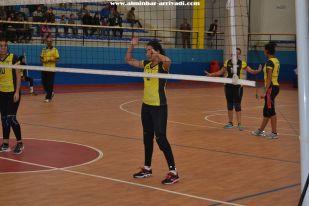 volleyball-feminin-mouloudia-tiznit-najah-souss-26-02-2017_25