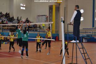 volleyball-feminin-mouloudia-tiznit-najah-souss-26-02-2017_28