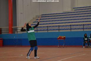 volleyball-feminin-mouloudia-tiznit-najah-souss-26-02-2017_29