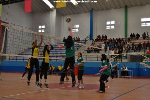 volleyball-feminin-mouloudia-tiznit-najah-souss-26-02-2017_30