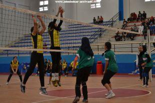 volleyball-feminin-mouloudia-tiznit-najah-souss-26-02-2017_32