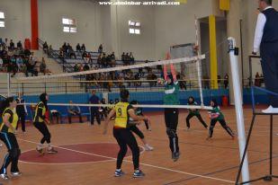 volleyball-feminin-mouloudia-tiznit-najah-souss-26-02-2017_34