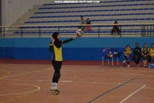 volleyball-feminin-mouloudia-tiznit-najah-souss-26-02-2017_36