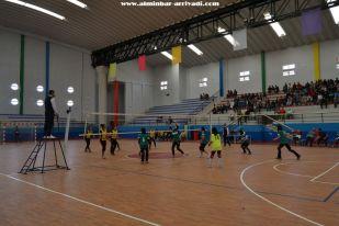 volleyball-feminin-mouloudia-tiznit-najah-souss-26-02-2017_39