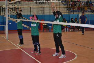 volleyball-feminin-mouloudia-tiznit-najah-souss-26-02-2017_40