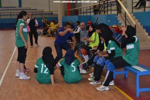 volleyball-feminin-mouloudia-tiznit-najah-souss-26-02-2017_42