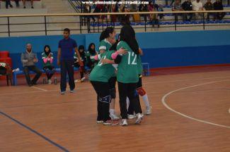 volleyball-feminin-mouloudia-tiznit-najah-souss-26-02-2017_43