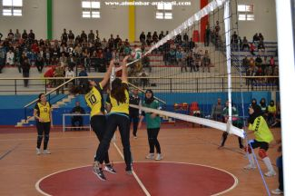 volleyball-feminin-mouloudia-tiznit-najah-souss-26-02-2017_44