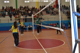 volleyball-feminin-mouloudia-tiznit-najah-souss-26-02-2017_45
