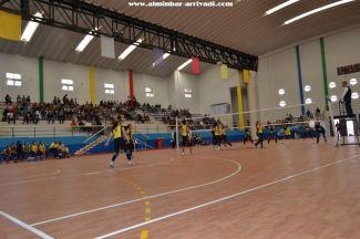 volleyball-feminin-mouloudia-tiznit-najah-souss-26-02-2017_46