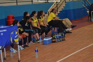 volleyball-feminin-mouloudia-tiznit-najah-souss-26-02-2017_47