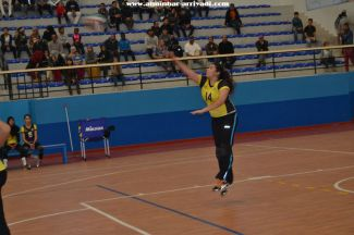 volleyball-feminin-mouloudia-tiznit-najah-souss-26-02-2017_49