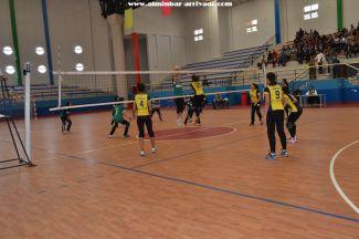 volleyball-feminin-mouloudia-tiznit-najah-souss-26-02-2017_50