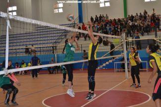 volleyball-feminin-mouloudia-tiznit-najah-souss-26-02-2017_51