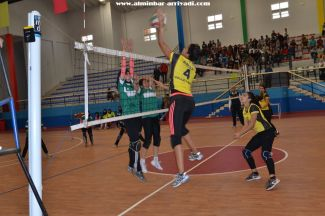 volleyball-feminin-mouloudia-tiznit-najah-souss-26-02-2017_52