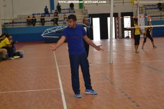 volleyball-feminin-mouloudia-tiznit-najah-souss-26-02-2017_53