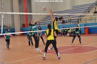 volleyball-feminin-mouloudia-tiznit-najah-souss-26-02-2017_55