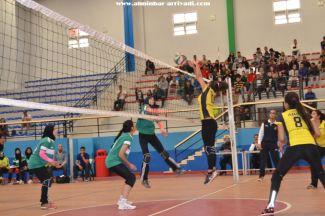 volleyball-feminin-mouloudia-tiznit-najah-souss-26-02-2017_56