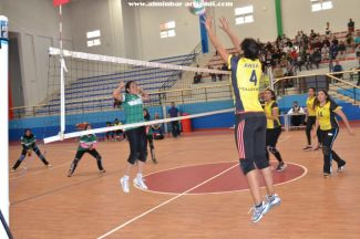 volleyball-feminin-mouloudia-tiznit-najah-souss-26-02-2017_57