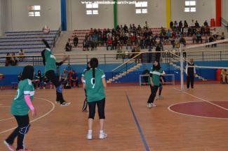 volleyball-feminin-mouloudia-tiznit-najah-souss-26-02-2017_58