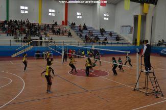 volleyball-feminin-mouloudia-tiznit-najah-souss-26-02-2017_59