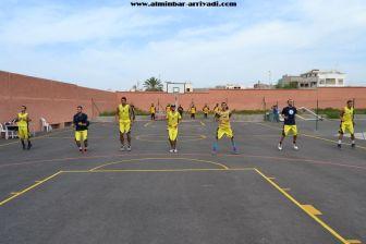 Basketball Najah Souss - Chabab Houara 16-04-2017_02