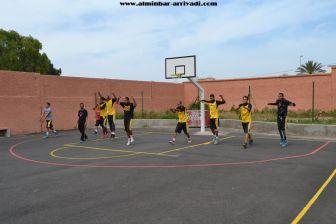 Basketball Najah Souss - Chabab Houara 16-04-2017_03