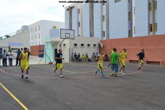 Basketball Najah Souss - Chabab Houara 16-04-2017_04