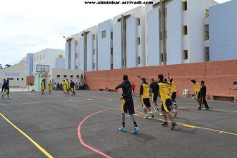 Basketball Najah Souss - Chabab Houara 16-04-2017_05
