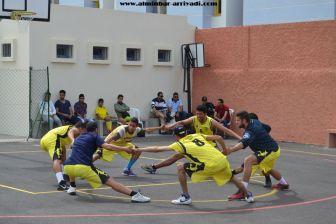 Basketball Najah Souss - Chabab Houara 16-04-2017_06